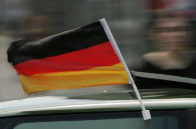 Germania manda a casa diplomatici russi. La Russia si vendica