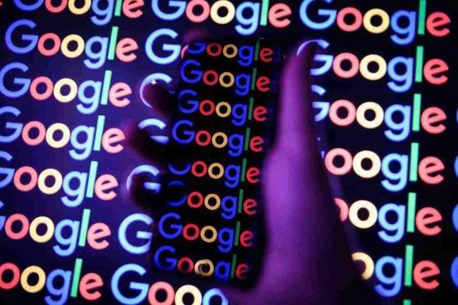 Google: i venti servizi che non sapevi di poter usare