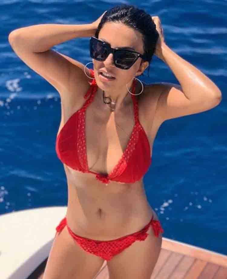 Sabrina Ferilli.jpg