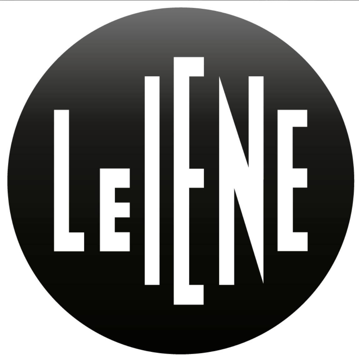 Logo di Le Iene Show