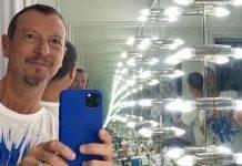 Sanremo 2020, il Festival spacca e divide: è già bufera