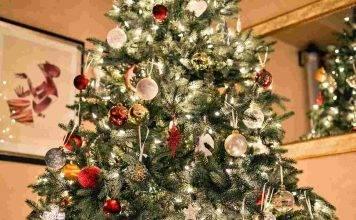 Coronavirus, cosa sarà di questo Natale: il Governo ci farà sapere