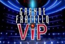 Grande Fratello Vip 4 (Fonte foto: Instagram)