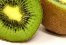 Kiwi tra verità e falsi miti: tutto quello che c'è da sapere sul frutto natalizio