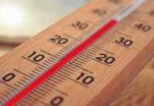 Meteo Italia, arriva il caldo anomalo prima di Natale: ecco dove