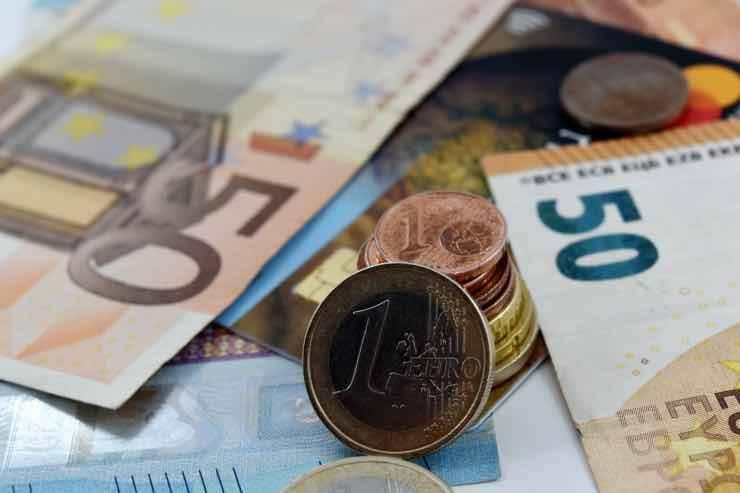 Taglio cuneo fiscale, arrivano gli aumenti in busta paga: ecco per chi