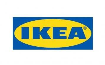 """Ikea lancia l'allarme: """"non usate questo bicchiere"""", ritirat"""
