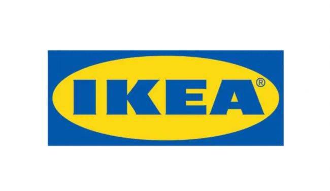 Marchio Ikea