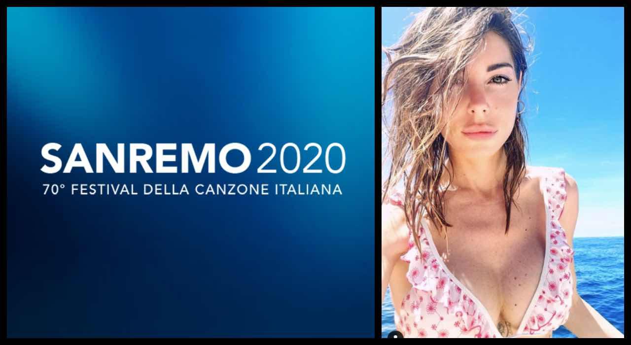 Sanremo 2020, tanti big ma chi sono i cantanti esclusi da Amadeus?