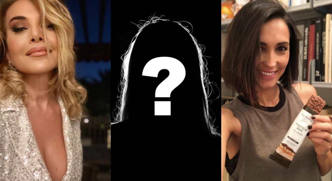 Test personalità: sei più Barbara D'Urso o Caterina Balivo? Dimostralo!