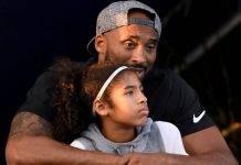 Kobe Bryant, identificati 4 corpi: cos'è accaduto quel maledetto giorno
