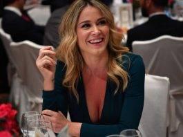 Diletta Leotta su Instagram: il corteggiatore misterioso vi sorprenderà