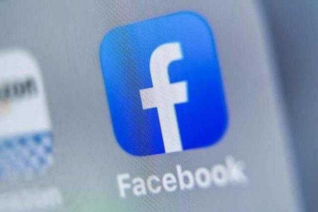 Facebook: l'inganno agli utenti che può costare caro