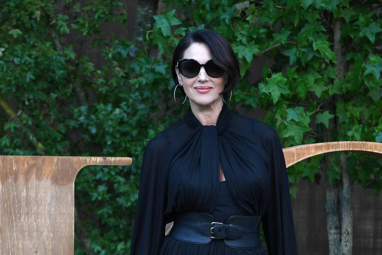 Sanremo 2020, Monica Bellucci dice no al Festival: i motivi