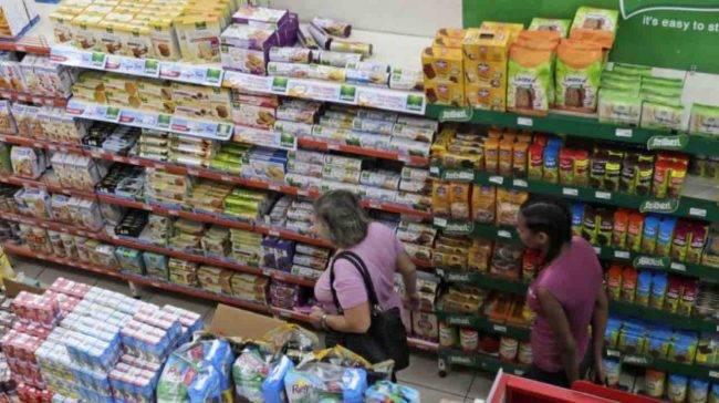 Vuoi risparmiare? Ecco alcuni supermercati dove fare la spesa costa meno