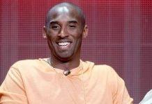 Kobe Bryant, incontenibili lacrime d'addio del suo grande rivale - VIDEO