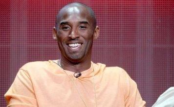 Kobe Bryant, incontenibili lacrime d'addio del suo grande rivale – VIDEO