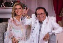Albano e Romina, c'è una novità che li unisce: il passato è lontano