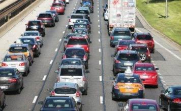 Diesel e benzina in pensione entro il 2030 |  arriva il nuovo carburante