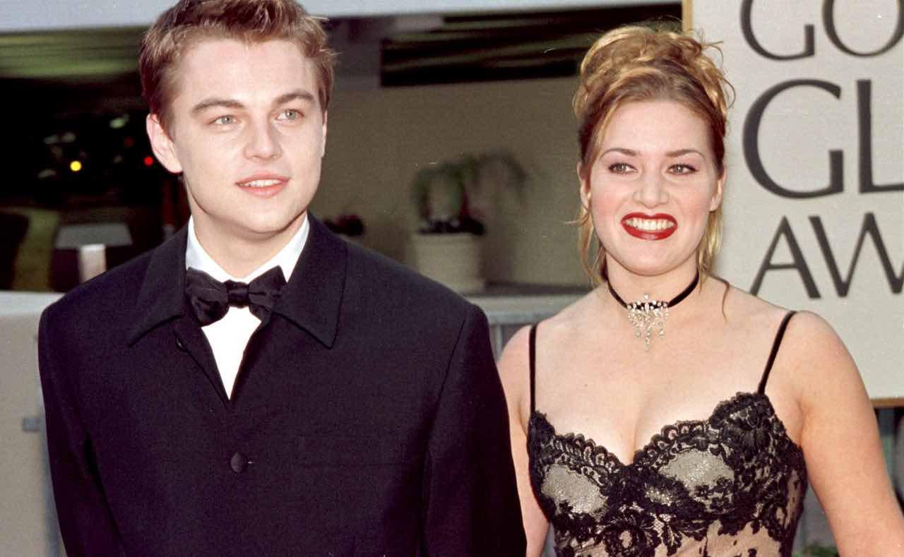 Leonardo Di Caprio salva un 24enne: ecco cos'è successo all'attore