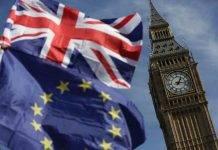 Brexit: quali potranno essere le conseguenza per gli italiani