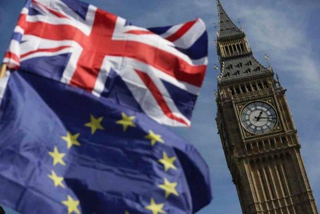 Brexit anche per Erasmus+