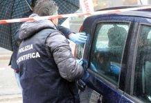 Donna uccisa con un colpo di pistola in Puglia: si indaga sul marito