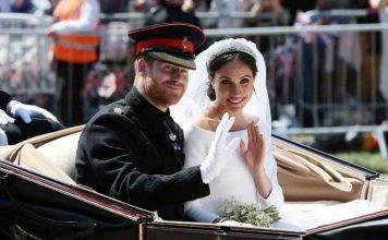 Harry e Meghan, titoli nobiliari e fondi: cosa perdono con l