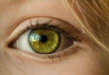 Mangiare male vista