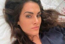 Sanremo 2020, Francesca Sofia Novello sarà una valletta di Amadeus?Sanremo 2020, Francesca Sofia Novello sarà una valletta di Amadeus?