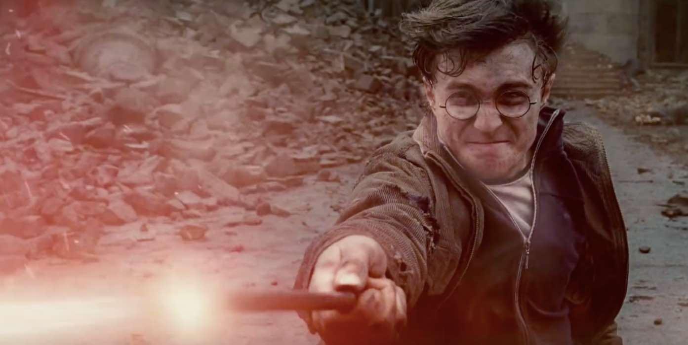 Harry Potter, fan delusi criticano la scelta Mediaset: cos'è successo