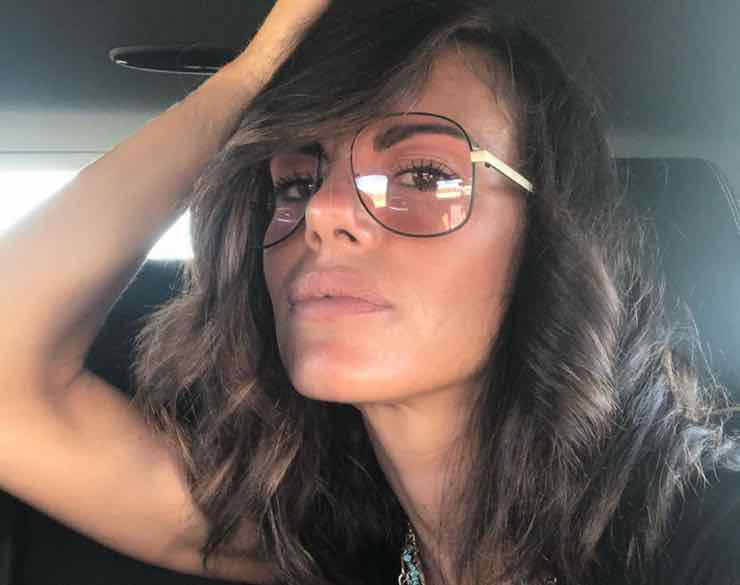 Bianca Guaccero dice addio a 'Detto fatto'? La verità sul contratto Sky