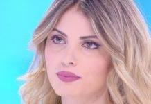 Elisabetta Gregoraci, Benedetta Bosi rivelazione choc: la verità su Briatore