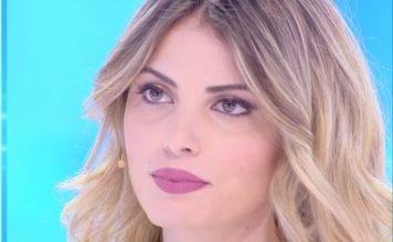 Elisabetta Gregoraci, Benedetta Bosi rivelazione choc: la ve