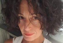 """Cristina Plevani, in lacrime lascia Live non è la D'Urso: """"Irrispettoso"""""""