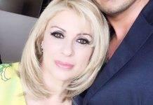 Tina Cipollari in crisi: il compagno rivela la verità sulla loro relazione