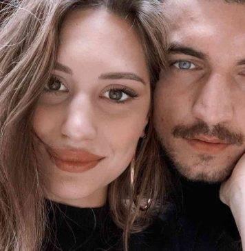 Beatrice Valli si sfoga su Instagram: brutto momento per l'ex di U&D