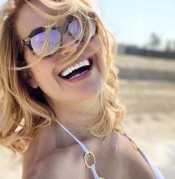 Barbara D'Urso spopola in tv: boom di ascolti per la conduttrice