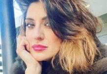 Elisa Isoardi, la svolta dopo Matteo Salvini: quel dettaglio cambia tutto