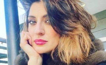 Ballando con le stelle, Elisa Isoardi sedotta e abbandonata: retroscena
