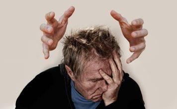Stress: le cellule femminili più forti di quelle maschili, u