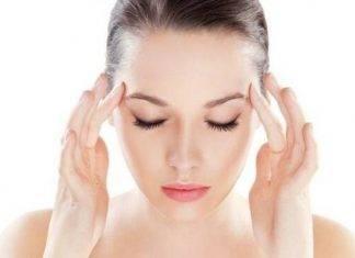 Mal di testa: quali possono essere le cause e quali i rimedi