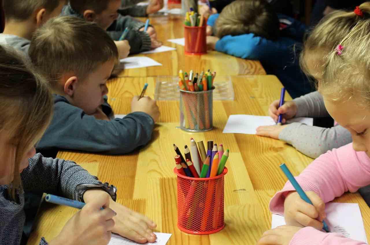Insegnanti di sostegno, emergenza in Italia: molti i docenti precari