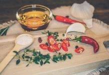 Fagioli e aglio per dimagrire: gli alimenti per eliminare il grasso in eccesso