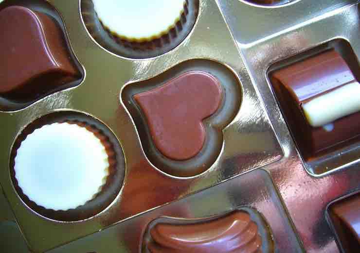 Senza zuccheri aggiunti: cosa significa e come leggere le etichette