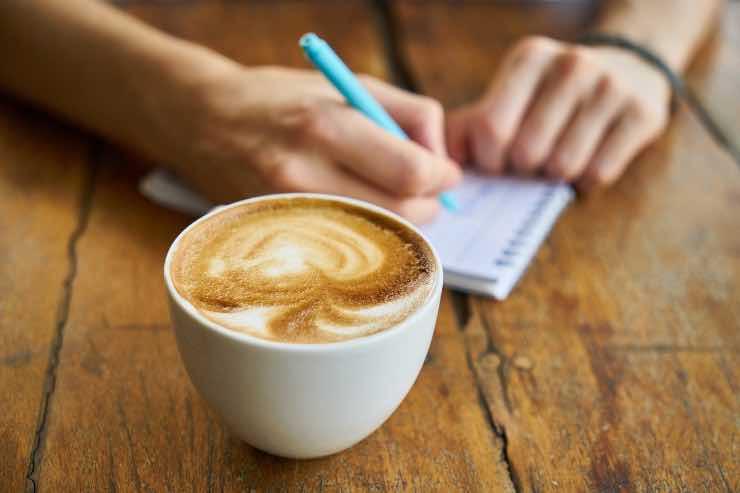 Bere caffè amaro favorisce l'insorgenza di disturbi psicologici? Lo studio