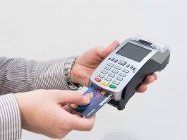 Carta e Bancomat