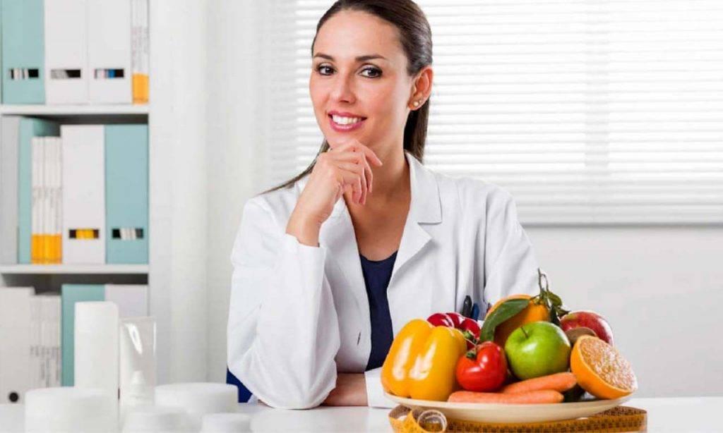 dieta da perdere in una settimana 7 chili peppers