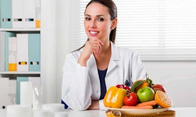 Dieta: quali sono i carboidrati che fanno dimagrire ?