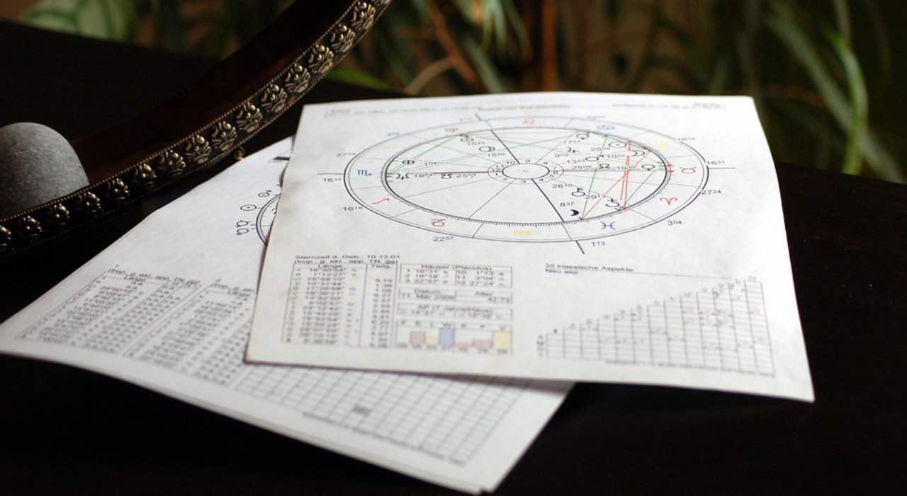 Oroscopo di Paolo Fox, oggi lunedì 27 gennaio: tutto sul tuo segno